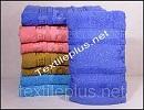 textilplus