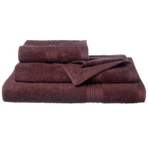 Где купить махровые полотенца?